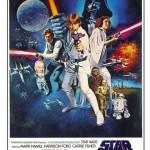 Star_Wars-poster